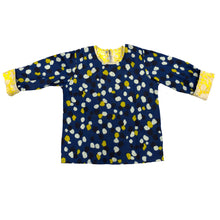 Load image into Gallery viewer, Dottie Reversible Jumper