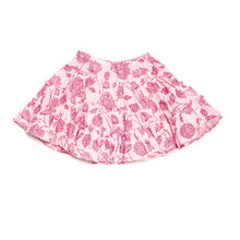 Load image into Gallery viewer, Wah Wah Skirt - Pink