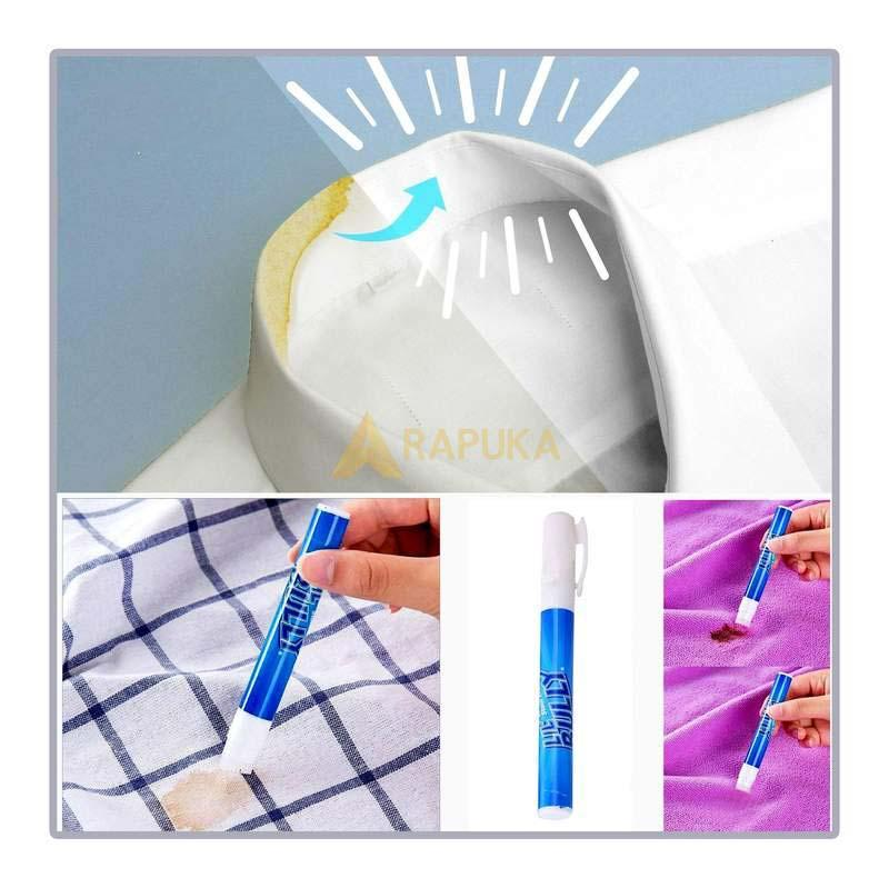 STAIN REMOVAL PEN