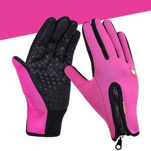 Thermatec Premium Thermala Gloves (2019 New Arrival)