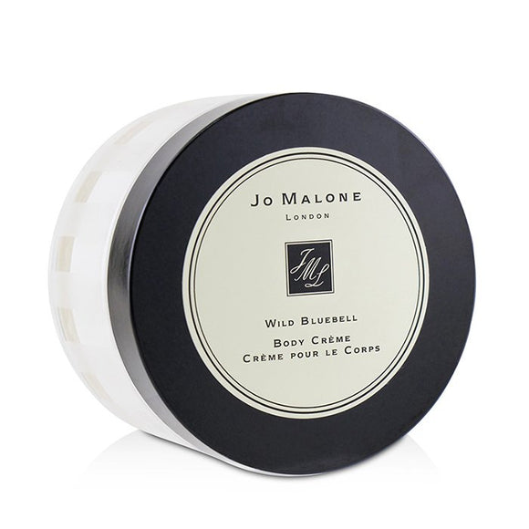 JO MALONE LONDON WILD BLUEBELL BODY CREAM 藍風鈴潤膚霜 175ml