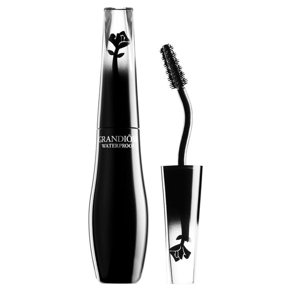 LANCOME 蘭蔻 GRANDIÔSE WATERPROOF MASCARA 展扇濃黑防水睫毛膏 10ML