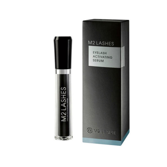M2LASHES EYELASH ACTIVATING SERUM 睫毛賦活精華液 5ML
