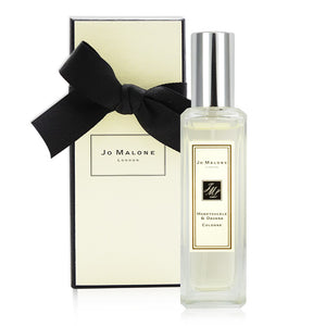 JO MALONE LONDON Honeysuckle & Davana Cologne 忍冬與印蒿香水