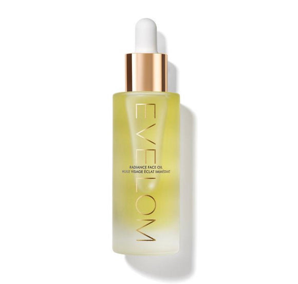EVE LOM RADIANCE FACE OIL 光感精華油 30ML