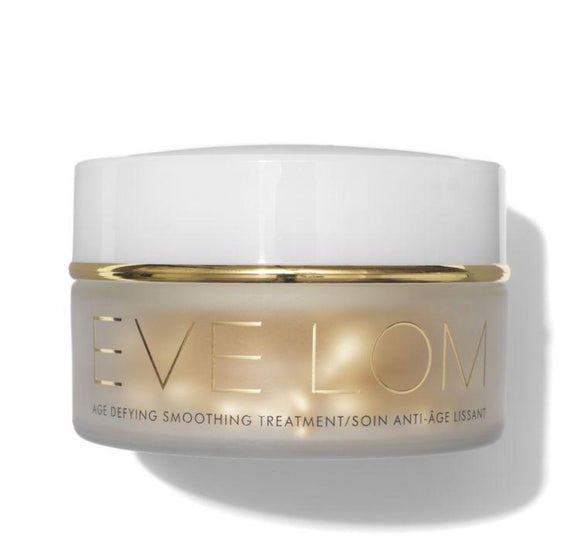 EVE LOM AGE DEFYING SMOOTHING TREATMENT緊緻膠囊 90粒