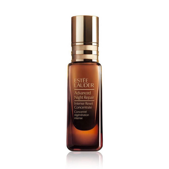 Estée Lauder Advanced Night Repair Advanced Night Repair 全新升級再生基因速救舒壓精華 20ml