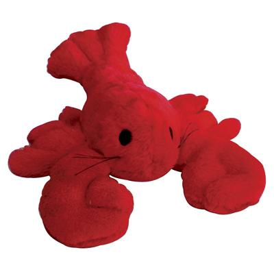 Catch Of Day - Plush Lobster/ Crawfish Toy*.