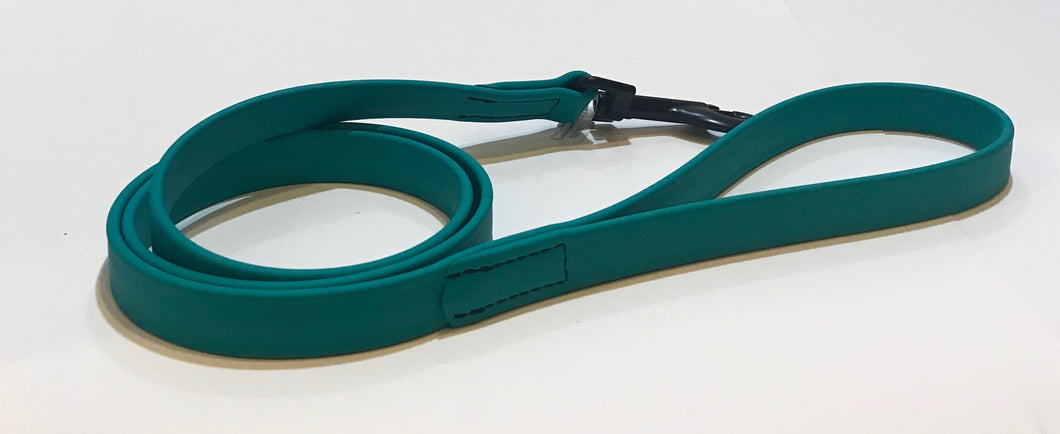 Biothane Waterproof Leash