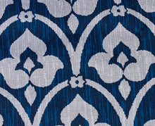 Load image into Gallery viewer, Special Order Fabric (REGENCY).