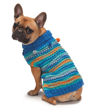 Load image into Gallery viewer, Chunky Pompom Sweaters*.