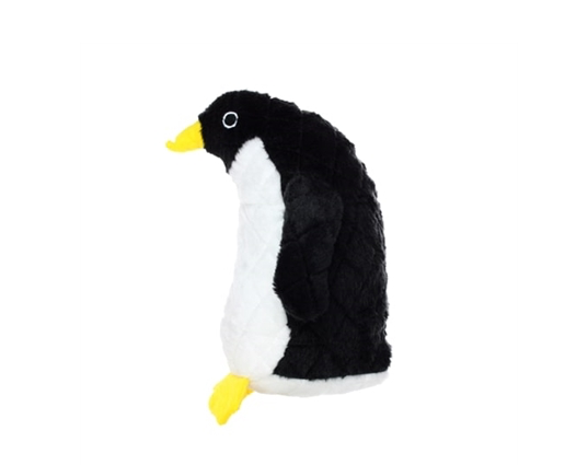 Mighty® Arctic Series - Penguin.