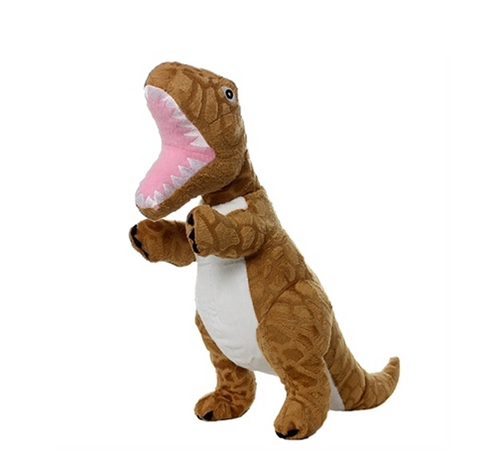 Mighty - T-Rex