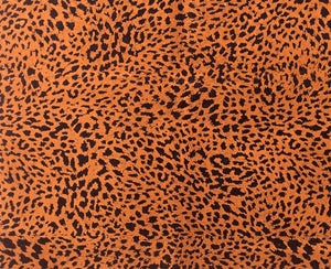 Special Order Fabric (URBAN ANIMAL).