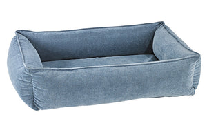 Special Order Bed (Urban Lounger).