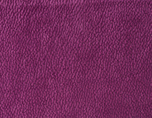 Load image into Gallery viewer, Special Order Fabric (MAGENTA)