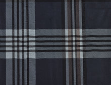 Load image into Gallery viewer, Special Order Fabric (GREYSTONE TARTAN)