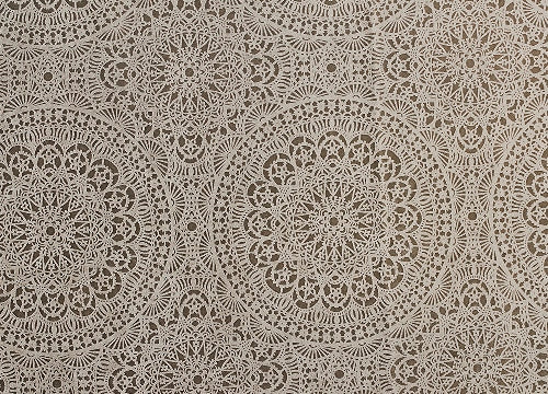 Special Order Fabric (CHANTILLY)