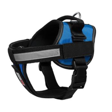 Load image into Gallery viewer, Unimax Multi-Purpose Harness.