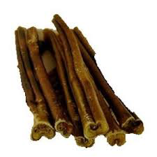 Pizzle Sticks