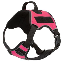 Load image into Gallery viewer, Quest Multi-Purpose Dog Harness.