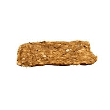 Fido Snack Bars*