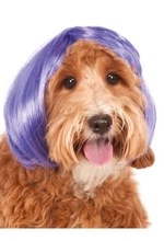 Load image into Gallery viewer, Pet Short Bob Wig