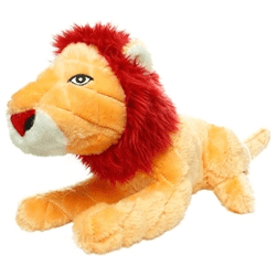 Mighty® Safari Series - Lion*.