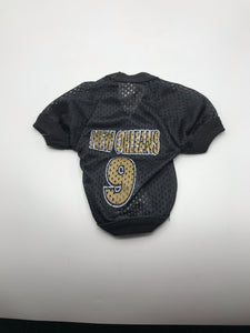 New Orleans Football Jersey