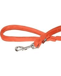 Comfort Step-In Harness and Flat Lead