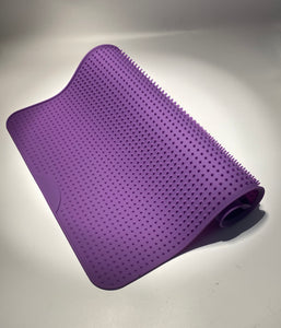 Silicone Litter Mat*.