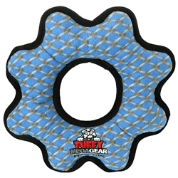 Tuffy® MEGA™ Gear Ring*.