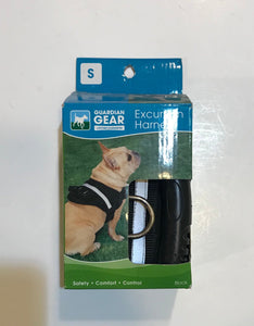 Excursion Harness (Small)