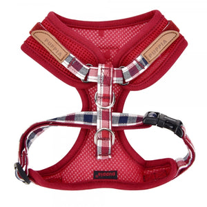 Neil Superior Harness.