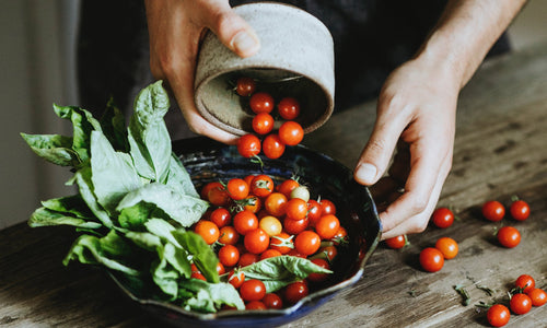 What does farm-to-table really mean?