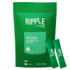 RIPPLE THC Powder 5MG 2-PACK