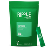 RIPPLE THC Powder 7.5MG