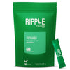 RIPPLE THC Powder