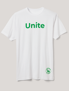 "TGOD Men's T-Shirt ""Unite"""