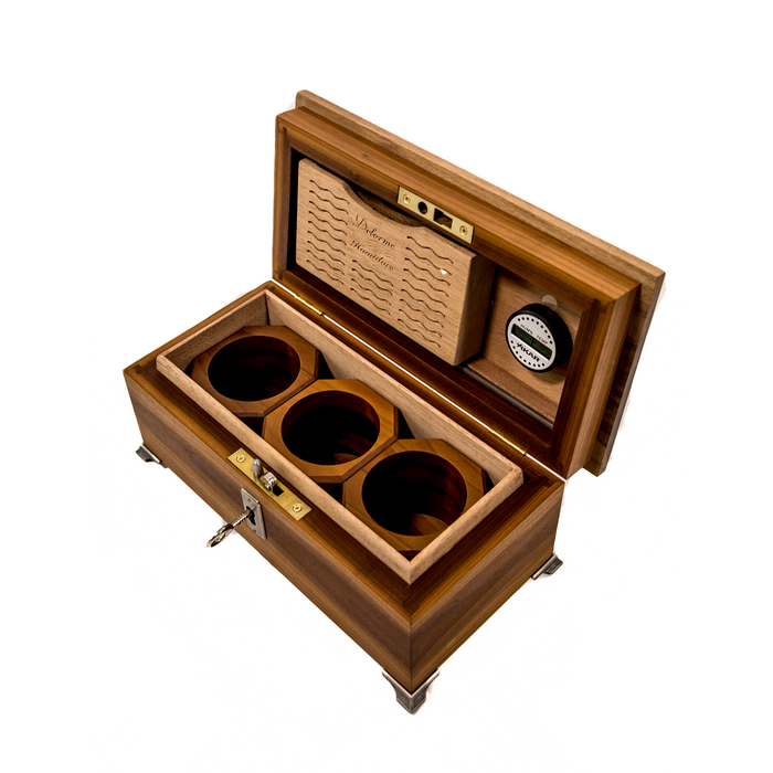 Link to Exclusive TGOD Organic Humidor