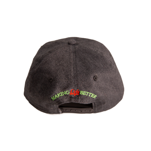 Casquette de base-ball TGOD Oakley Enduro