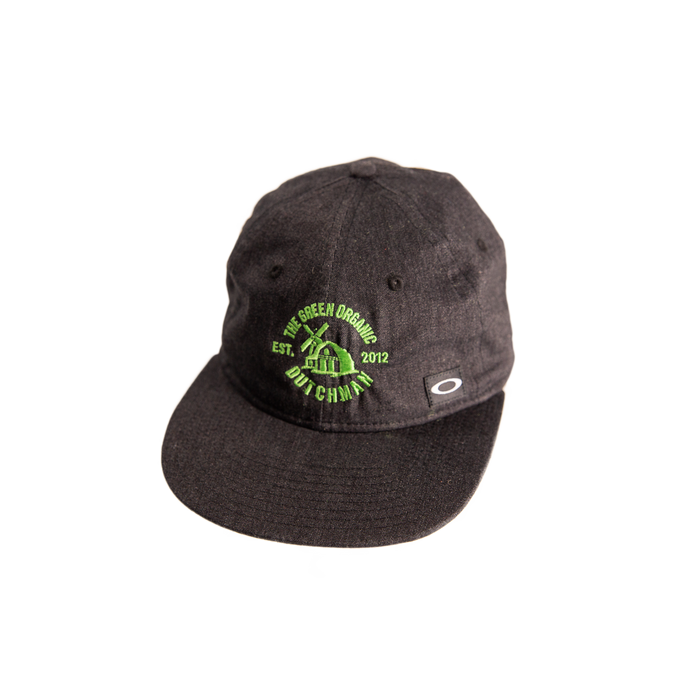 Link to TGOD Oakley Enduro Baseball Cap