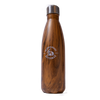 TGOD Teakwood S'well Bottle - 17 oz