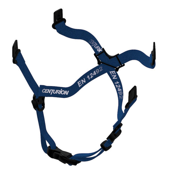 NEXUS HEIGHTMASTER 4 POINT HARNESS