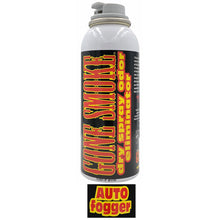 GONE SMOKE AUTO FOGGER 12 PACK
