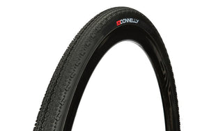 DONNELLY X'PLOR MSO WC - TUBELESS READY CLINCHER
