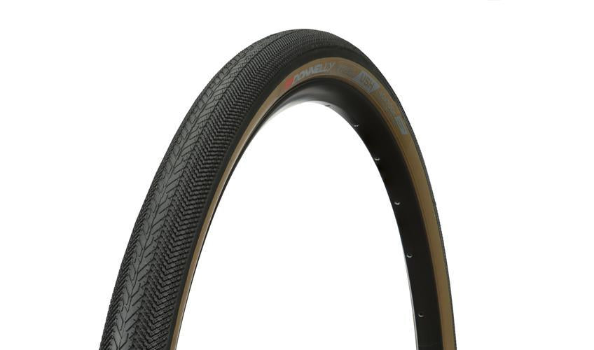DONNELLY STRADA USH - TUBELESS READY CLINCHER