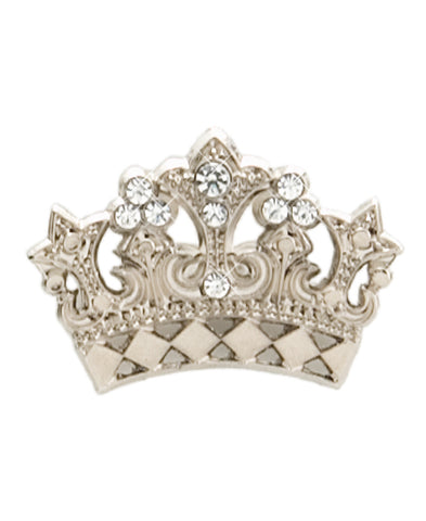 *Small Spaces* Crown  (SKU: 01A-077)