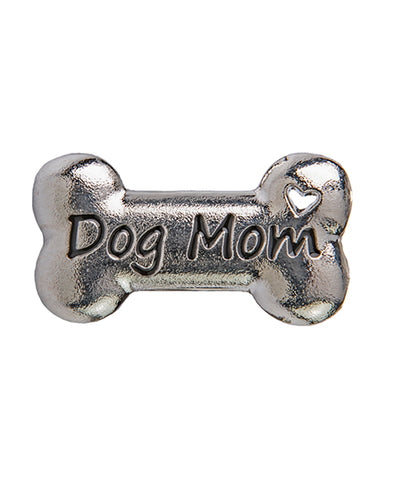 *Small Spaces* Dog Mom (SKU: 01A-326)