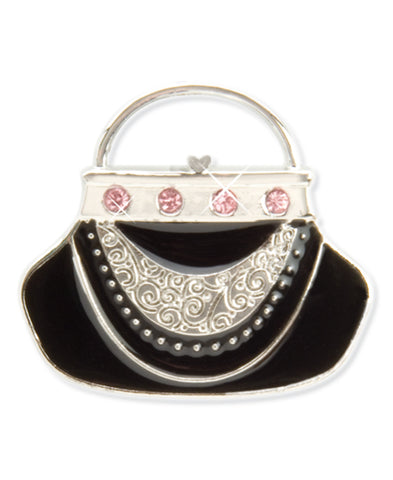 Elegant Purse (SKU: 01C-133)